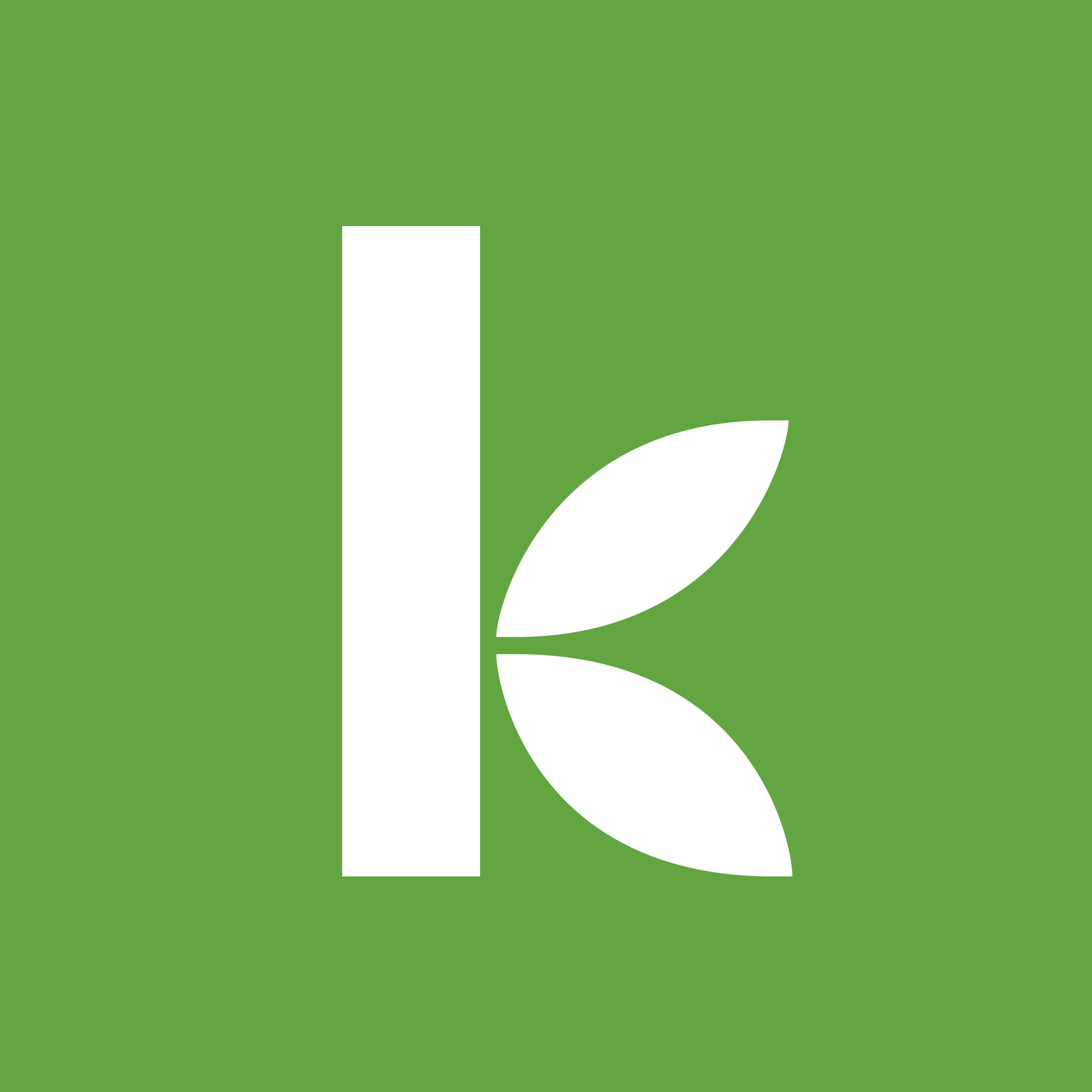 Inspiring-Kiva-Logo-42-For-Your-Logo-Creator-with-Kiva-Logo